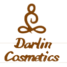 darlincosmetics.by